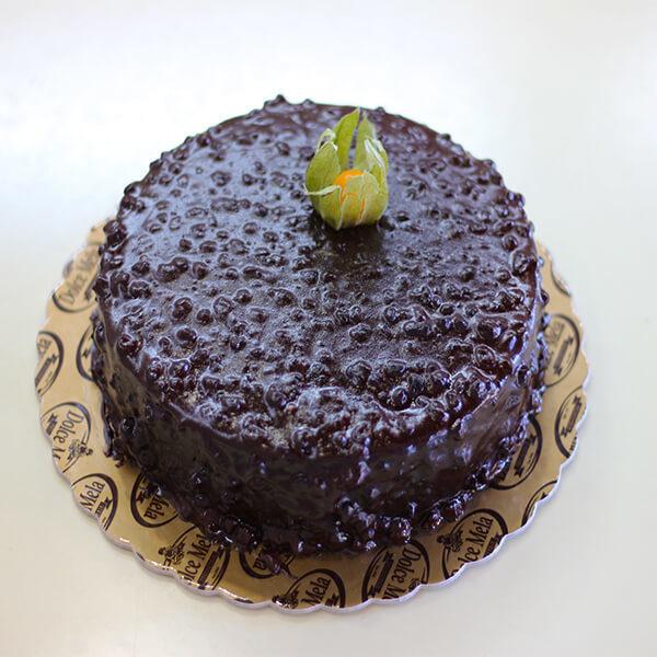 Торта Арена Ди Верона - бутикова сладкарница Dolce Mela