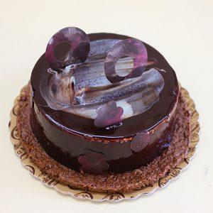 Торта Болоня Dolce Mela
