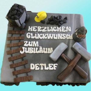 Торта миньор - RD13 от бутикова сладкарница Dolce Mela